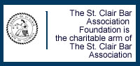 SCCBA Foundation